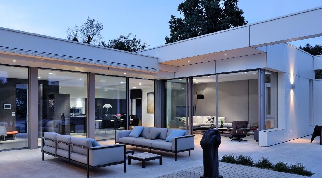 raub mc prc des projets des envies une r ponse sur mesures vos attentes. Black Bedroom Furniture Sets. Home Design Ideas