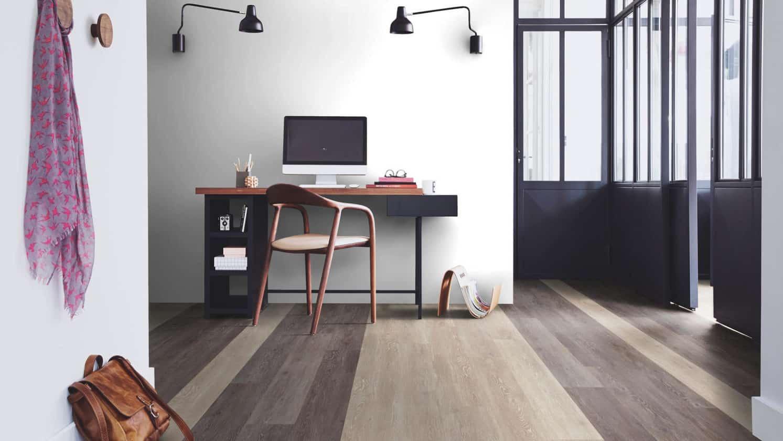sol lame et dalles pvc raub mc prc. Black Bedroom Furniture Sets. Home Design Ideas