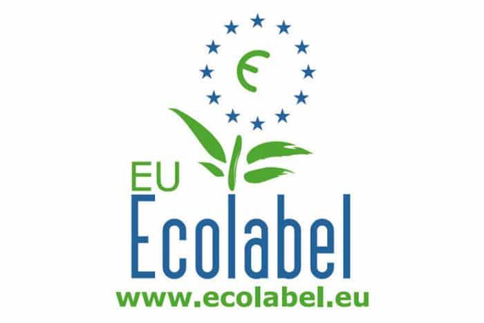 Ecolabel_03