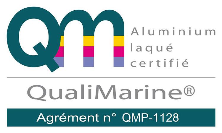 Logo-qualimarine-2017-72