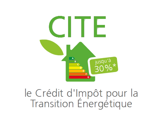 cdte