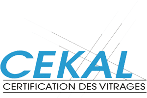 cekal-300x200