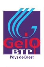 logo-geiqbtp