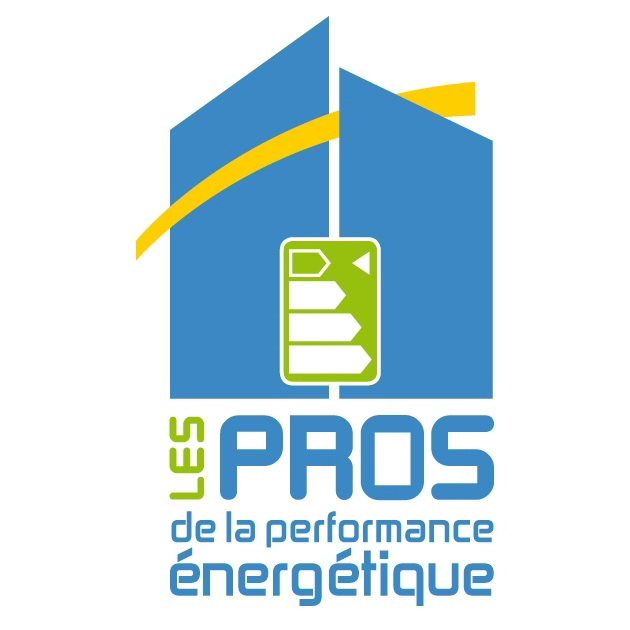 logo-pro-de-la-performance-energetique-carre1