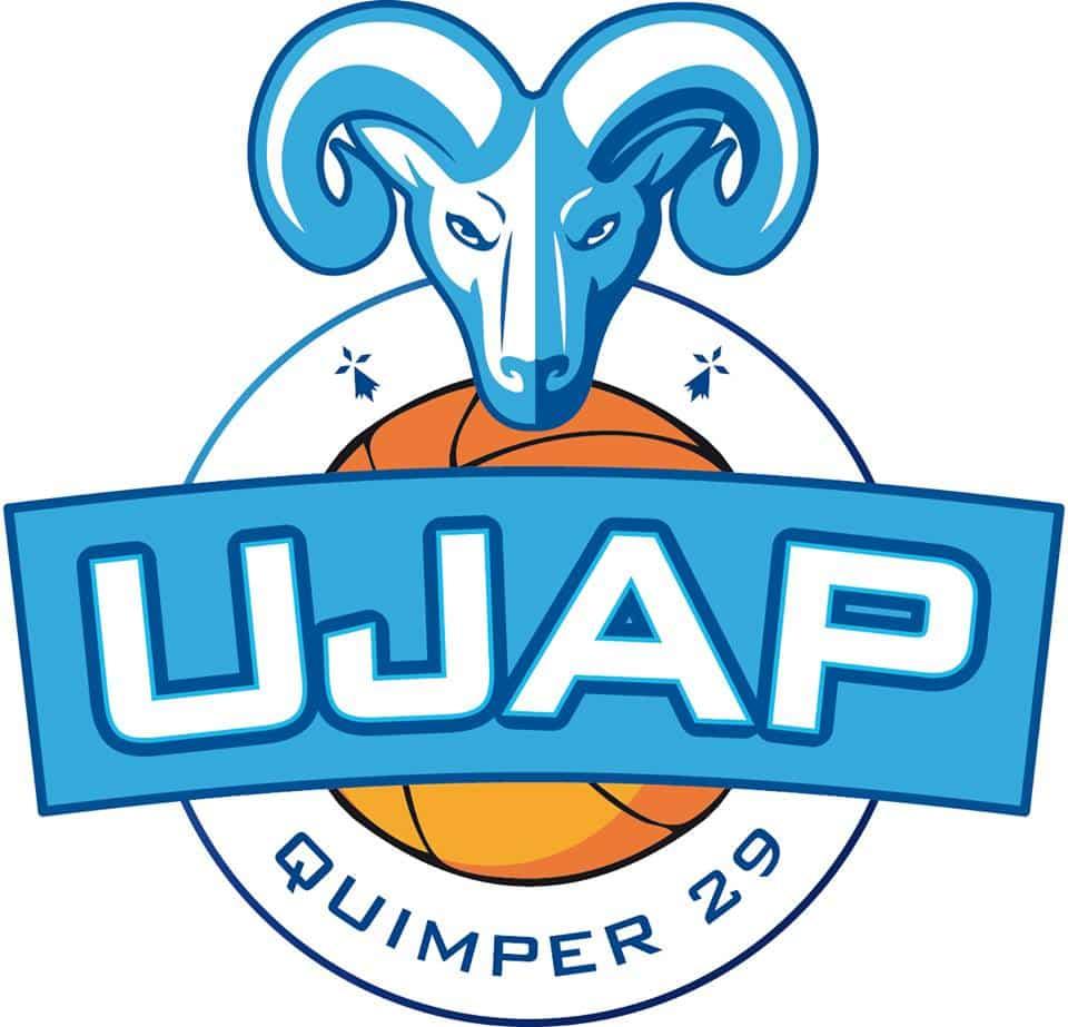 ujap quimper 29