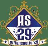 alliansports 29