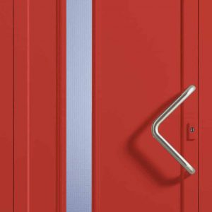 Porte NOB0025 D37