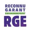 RGE-2