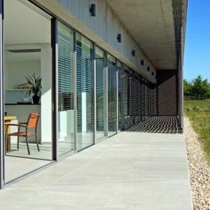 agence-carbonnet-architectes-photographie-4