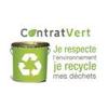 contrat-vert