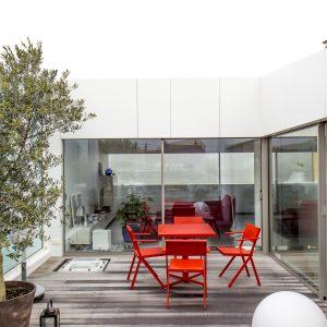 photo-philippe-ruault---architecte-annie-lebeaupin
