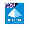 qualibat-rge2