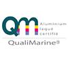 qualimarine-3