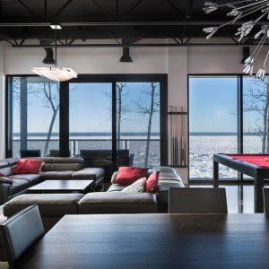 residence-bernard-sylvain-architecte-david-savard-photos-stephane-groleau