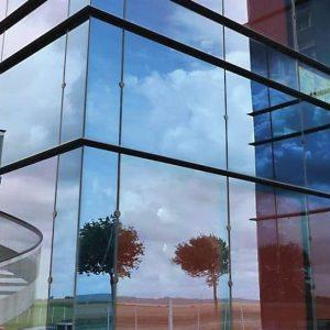riouglass_facade
